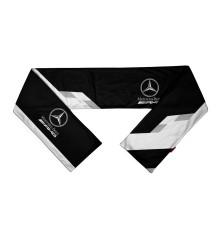 Шарф Mersedes-Benz AMG