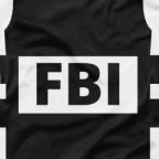 FBI, Police