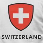 Сборная Швейцарии