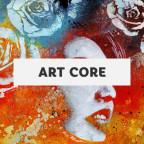 Art Core