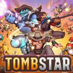 TombStar