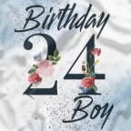 24 года