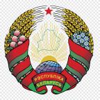 Сборная Беларусии