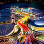 Олимпиада Рио-2016