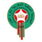 Сборная Марокко