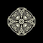 Кельтика