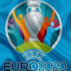 Евро 2020/2021