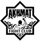 Akhmat Fight Club