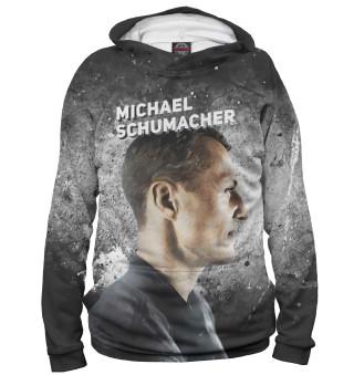 Михаэль Шумахер