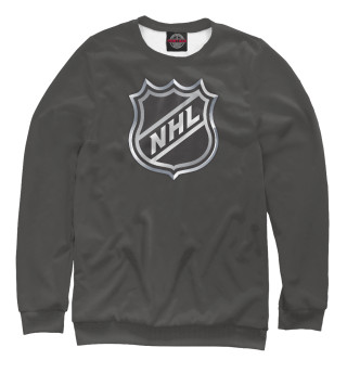 Мужской свитшот НХЛ