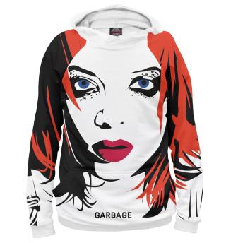 Shirley Manson Art