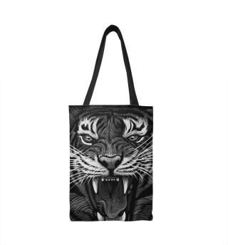 Tiger Rage
