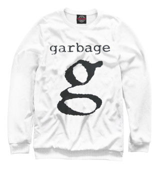 G - Garbage