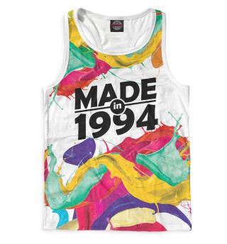 Made in 1994