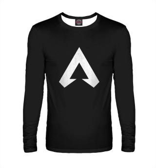 Apex Legends Black