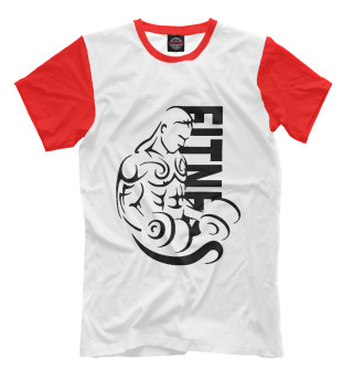 Fithes