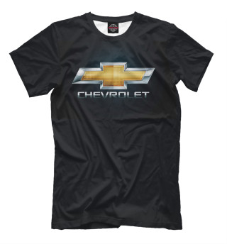 Chevrolet Black