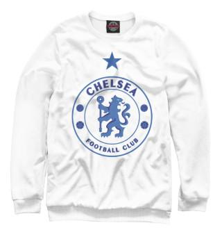 Логотип FC Chelsea