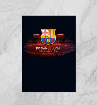 FC Barсelona