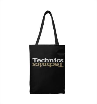 Technics