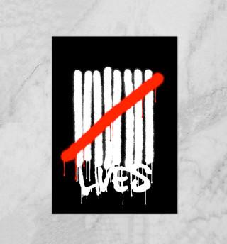Deuce 9 Lives