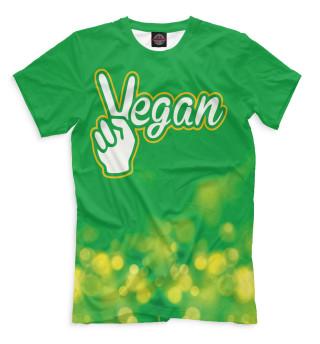 Respect Vegans