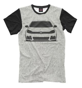 VW_Golf_R