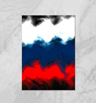 Триколор РФ