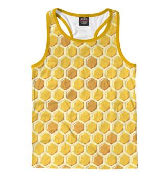 Медовые соты