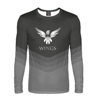 Wings Team