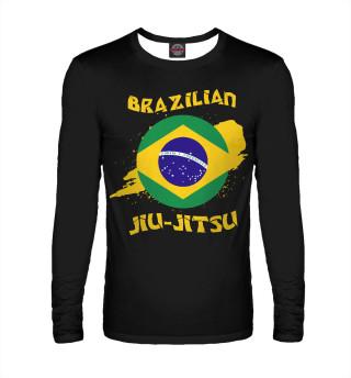 Бразильское джиу-джитсу