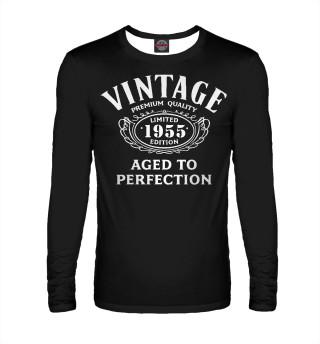 1955 - ограниченный выпуск