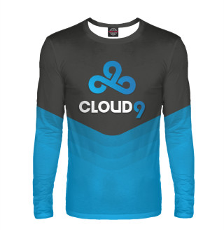Cloud 9 Team