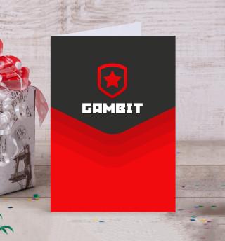 Gambit Gaming Team