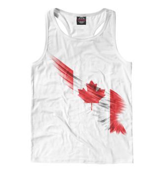 Свободная Канада