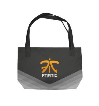 Fnatic Team