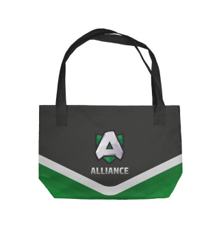 Alliance Team