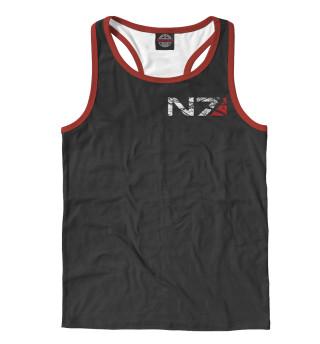 Костюм N7