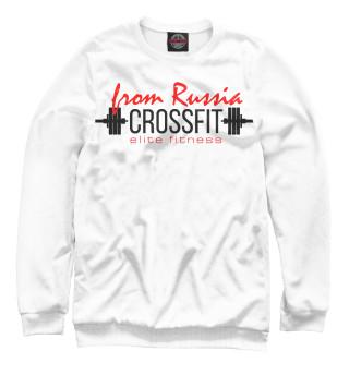 Crossfit tlite fitness