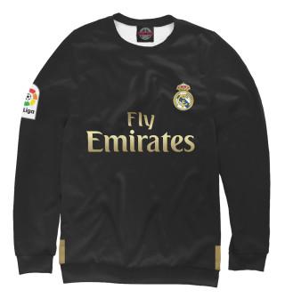 Мужской свитшот Real Madrid Exclusive 2020