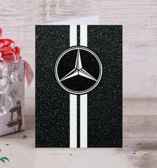 Mercedes Series