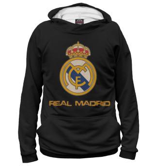 FC Real Madrid