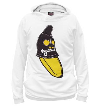 Банан бдсм