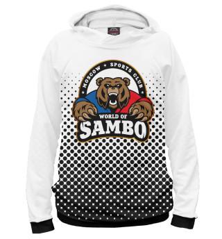 World of Sambо
