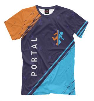 Portal / Портал
