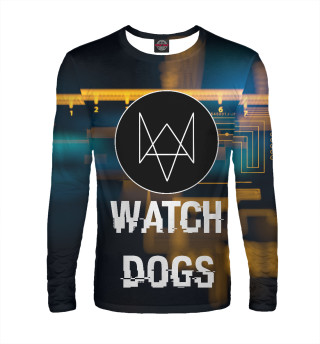 Watch Dogs  collection