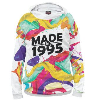 Made in 1995