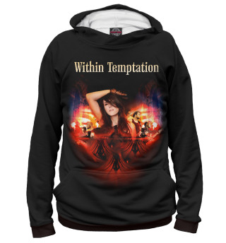 Within Tamptation