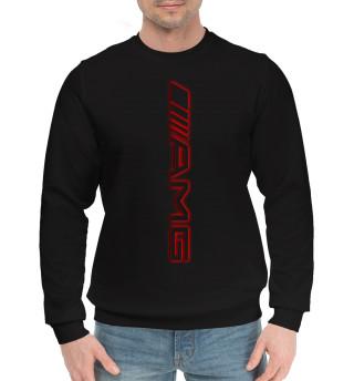 AMG Red-Black