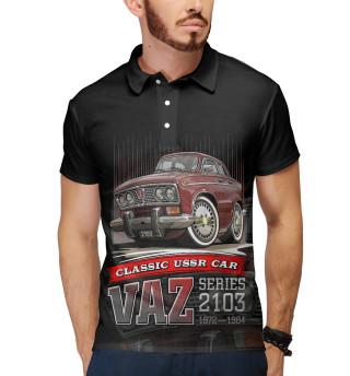 vaz2103